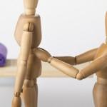 埼玉県で脊柱管狭窄症の痛みや治療でお困りの方へー症例