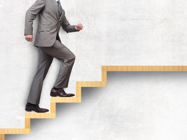 従業員の健康状態を会社が管理する必要性