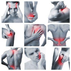 脊柱管狭窄症、画像と臨床症状に相関なしという研究もある