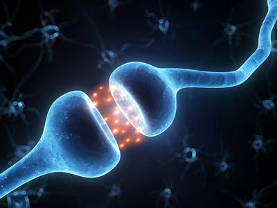 神経管を圧迫すると痛みは生じるのだろうか