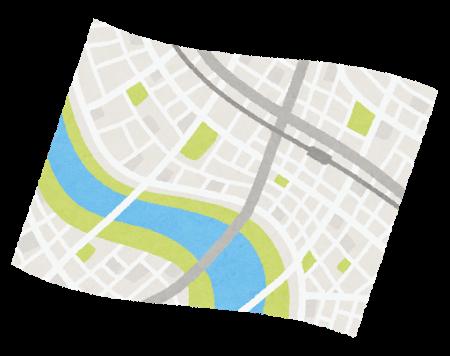 受付時間・アクセス・グーグルマップ