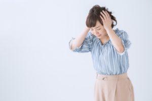 心が痛むとき脳は身体的痛みを感じる部分が反応している