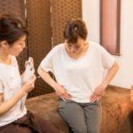 変形性股関節症の症状と治療 知って動かす